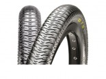 Покрышка 26x2.3 Maxxis DTH 60 TPI wire 60a (TB73300000)